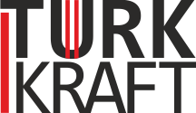 Kraft Torba