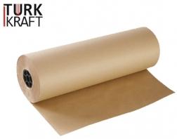 كرافت كيس الاسمنت Klupak Kraft Torba Kağıdı