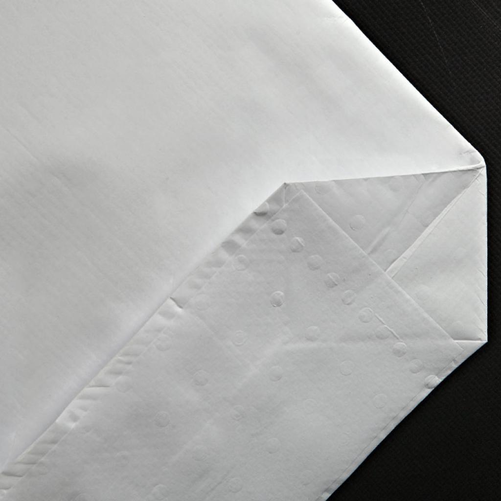 PP + KRAFT TORBA Kraft Torba Kraft Kağıt Çimento Torbası