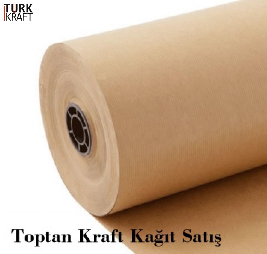Hp Klupak Kraft Torba Kağıdı - Gıda sektörü için Kraft Torba Kraft Kağıt Çimento Torbası