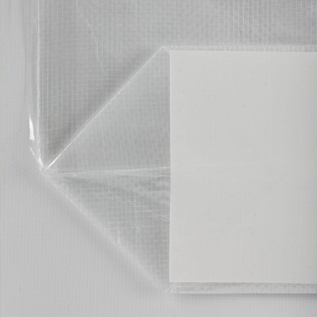 PP Torba Kraft Torba Kraft Kağıt Çimento Torbası
